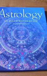 Thumb k nyv astrology  1