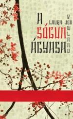 A sógun ágyasa (Sano Ichiro 4.)