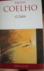 A Zafir
