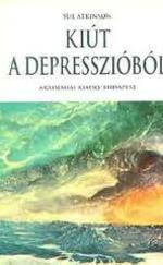 Kiút a depresszióból