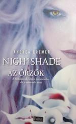 Nightshade - Az őrzők