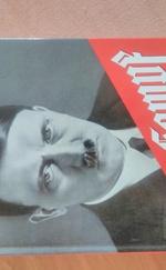 Mein Kampf - Harcom