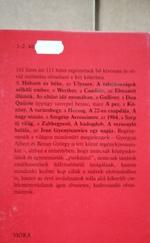 111 híres regény
