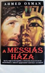 A Messiás háza