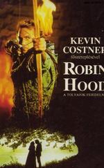 Robin Hodd