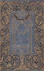 Giacomo Leopardi összes lyrai versei, Alfred de Musset válogatott költeményei