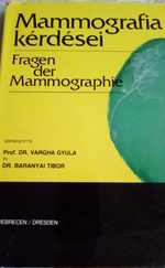 Mammográfi kérdései