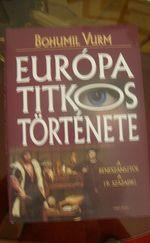 Európa titkos története 2