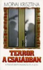 Terror a családban