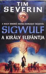 Sigwulf II. – A király elefántja