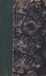 A botrány (RITKA kötet)