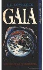 GAIA - Földi élet egy új nézőpontból