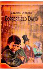 Thumb copperfield david