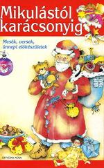 Mikulástól Karácsonyig