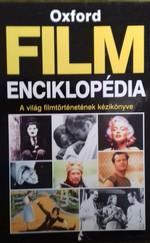 Oxford FILM enciklópédia
