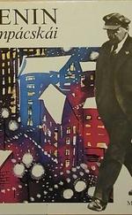 Lenin lámpácskái