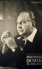 Humanitárius írástudóság, oktatás és civilizáció