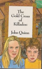 Thumb quinn john the gold cross of killadoo 27142 p