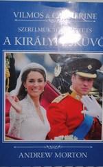 A királyi esküvő