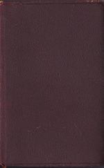 Das Kleine Volksmechbuch für Sonn und Feiertag (RITKA, 1940)