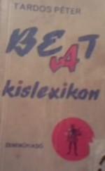 Beat kislexikon