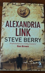 Alexandriai link