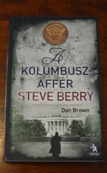 Thumb stevebarry a kolumbuszaff r