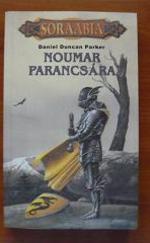 Noumar parancsára