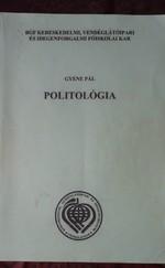 Politológia (Főiskolai jegyzet)