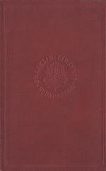 Magyar-francia kereskedelmi szótár