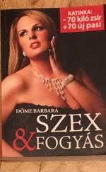 Szex és Fogyás