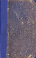 Fényes házasság (RITKA kötet, 1. kiadás)