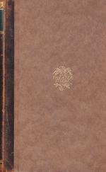 Die Theaterstücke von Arthur Schnitzler (RITKA kötet)