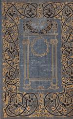 Kisfaludy Sándor összes költeményei 2. kötet
