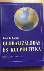 Globalizálódás és külpolitika
