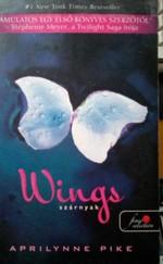 Wings - Szárnyak