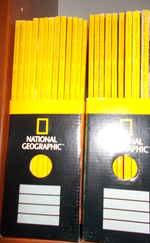 Thumb national geographic r gi sz mok