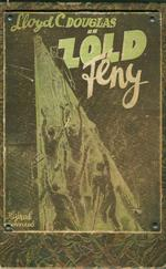 Thumb zold feny cover