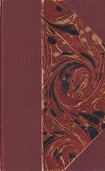 Le crime de sylvestre bonnard (RITKA kiadás)