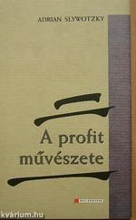 A profit művészete