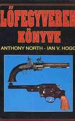 Lőfegyverek könyve
