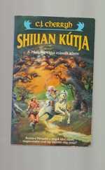 Shiuan kútja