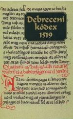 Debreceni kódex