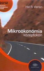 MIKROÖKONÓMIA KÖZÉPFOKON