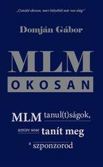 MLM okosan