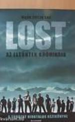 Lost: Az eltűntek krónikája