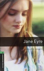 Thumb jane eyre