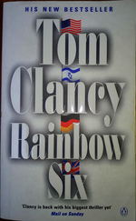 Thumb tom clancy rainbow six p