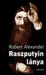 Raszputyin lánya