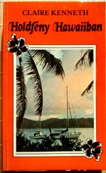 Thumb kenneth holdfeny hawaiiban